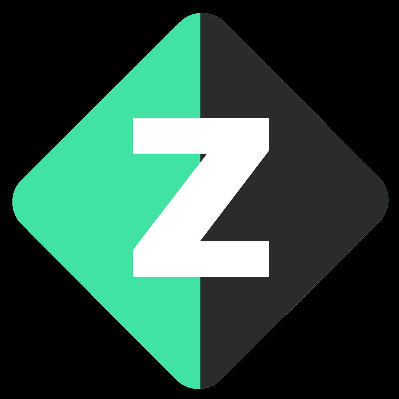 """Агенство Недвижимости """"Z-Web"""""""